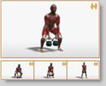 SOFTWARE: Online Workout Builder
