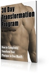 30 Day Transformation Program
