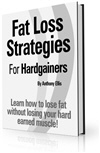 Hardgainer Fat Loss Program